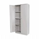 armário de aço para escritório valor Itaum