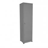 armário de aço pequeno Jativoca