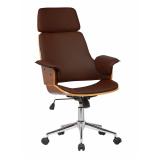 cadeira de escritório giratória preços Zona Industrial Norte