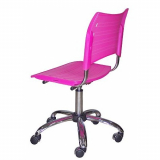 cadeira de escritório home office preços Rio do sul