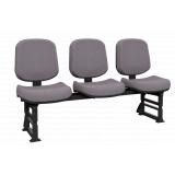 cadeira de longarina Espinheiros