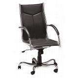cadeira de presidente Garibaldi