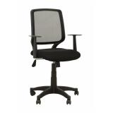 cadeira escritório preços Boa Vista