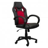 cadeira gamer presidente Enseada