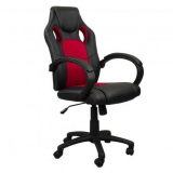 cadeira gamer presidente Fazenda