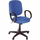 cadeira giratória de escritório preços Parque Malwee