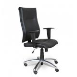 cadeira giratória presidente valor Mafra