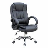 cadeira giratória presidente Centro