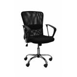 cadeira para escritório preços Canoinhas