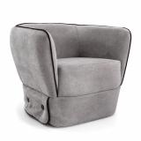 cadeira para recepção de clínica orçar Itapoá