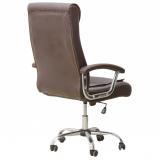 cadeira presidente 150kg valor Boehmerwald