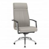 cadeira presidente branca valor Jardim Paraíso