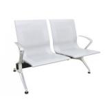 cadeira sobre longarina valor Schroeder