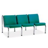 cadeira tipo longarina Rio Cerro II