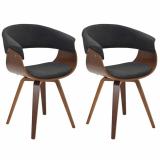 cadeiras dupla para recepção Jaraguá Noventa E Nove