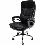 cadeiras giratória presidente Morro do Meio