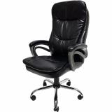 cadeiras giratória presidente Tifa Monos