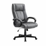 cadeiras para escritório Mafra