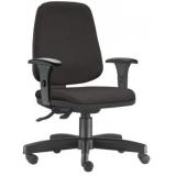 cadeiras presidente Ubatuba