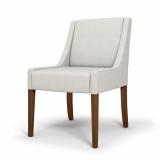 cadeiras recepção escritório Centenário