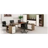comprar estação de trabalho home office Três Rios do Norte
