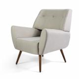 fornecedor de cadeira dupla para recepção Brilhante I