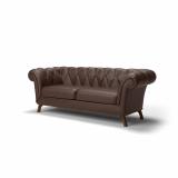 loja de cadeira dupla para recepção Guaratuba