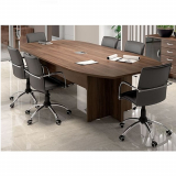 loja de mesa de reunião Victor Konder