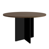 loja de mesa redonda reunião Boehmerwald