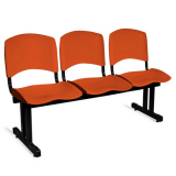 longarina cadeira Pinhais