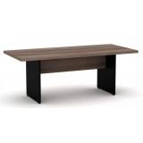 mesa de reunião sob medida Glória
