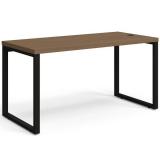 mesa para escritório em l sob medida Jardim Paraíso