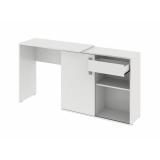 mesa para escritório São Marcos