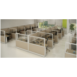 mesas estação de trabalho valor Murta