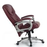 onde comprar cadeira presidente giratória Comasa