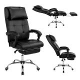 onde comprar cadeira presidente reclinável Blumenau