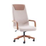 onde comprar cadeira tipo presidente Boa Vista
