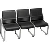onde vende cadeira longarina com assento rebatível Joaçaba