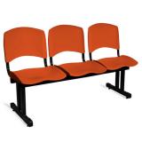 onde vende cadeira longarina Aventureiro