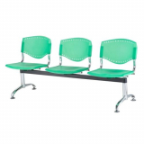 onde vende cadeira para sala de espera longarina Zona Industrial Norte