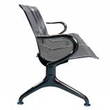 onde vende longarina cadeira Paranaguá
