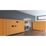 preço de armário em aço Anita Garibaldi