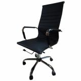 preço de cadeira de presidente Itajaí