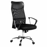 preço de cadeira executiva presidente Vila Nova