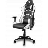 preço de cadeira gamer presidente Baia
