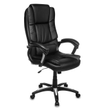 preço de cadeira office presidente Garuva