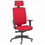 preço de cadeira presidente Brilhante I