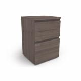 preço de gaveteiro de escritório com chave Mafra