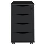 preço de gaveteiro para escritório Barra Velha