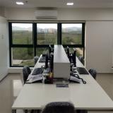 quanto custa mesa plataforma de trabalho Vila Lalau